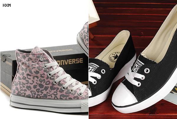 all star converse sale