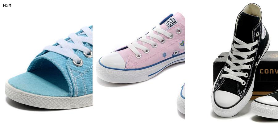 big sale 6c461 bb8e0 bambas-converse-foot-locker.jpg