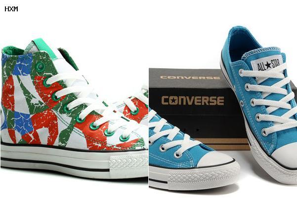 buy ozzy osbourne converse