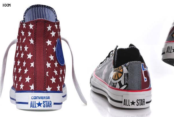 comprar converse españa online