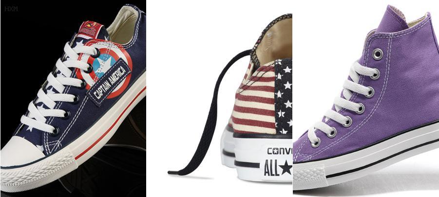 comprar zapatillas converse all star