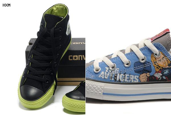 converse all star target