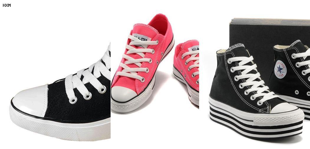 converse buy online