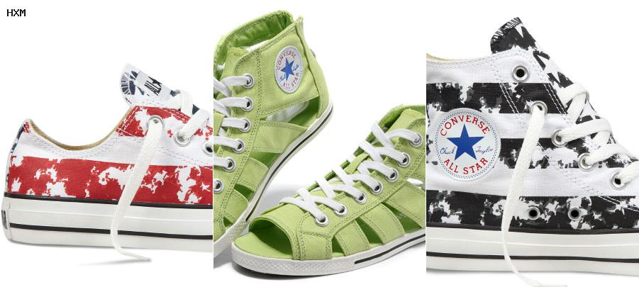 converse cons cts