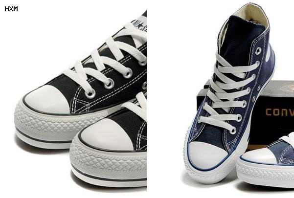 converse green day tre
