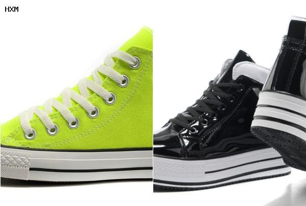 converse high tops sale