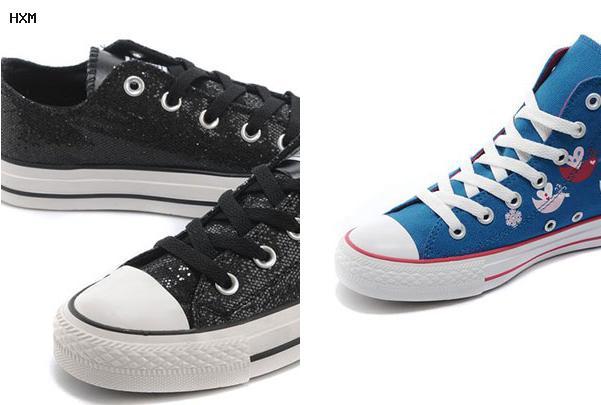 c044e1c1f converse leopardo comprar online