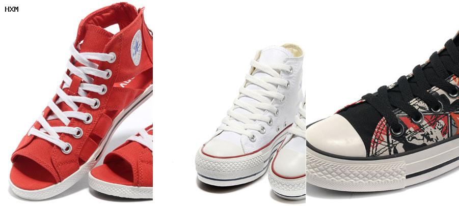 converse silver sparkle sneakers