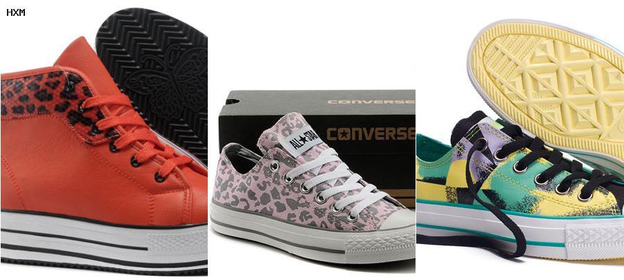 converse skates
