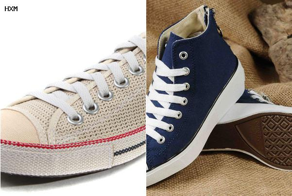 converse stars and stripes low