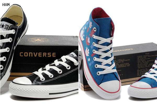548b83838 Compre 2 APAGADO EN CUALQUIER CASO donde puedo comprar zapatillas ...