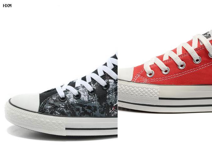 jual sneaker converse