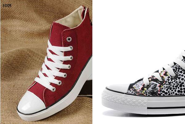 867eb06ed2561 ofertas de zapatillas converse
