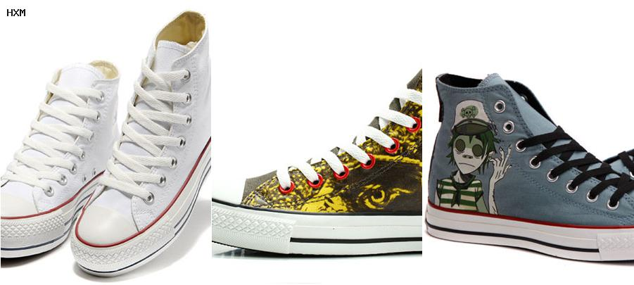 shop converse all star