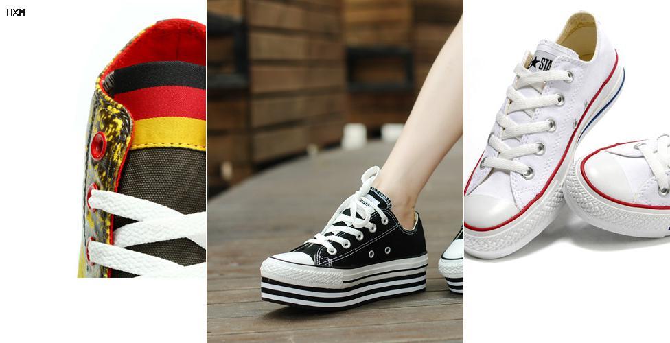 sneakers converse murah