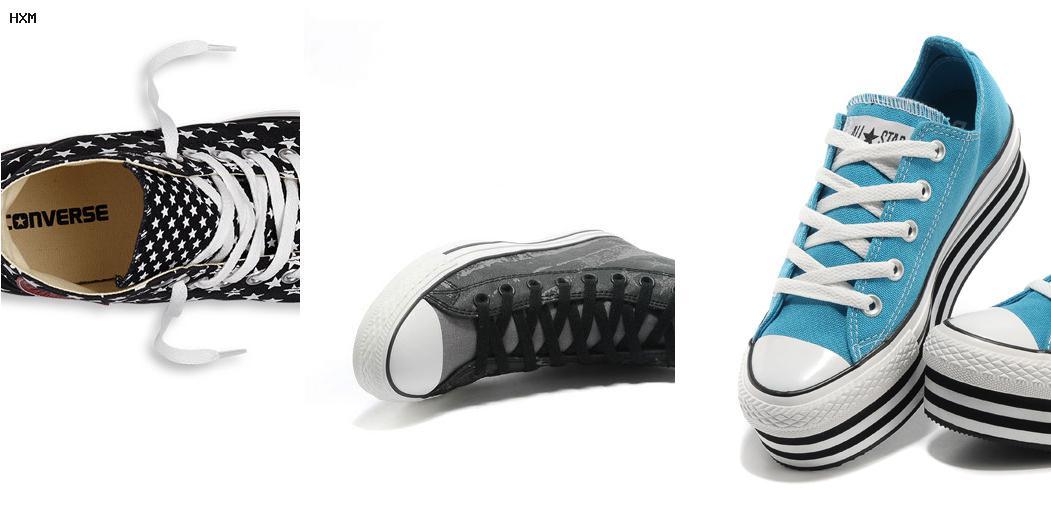 sneakers converse tumblr