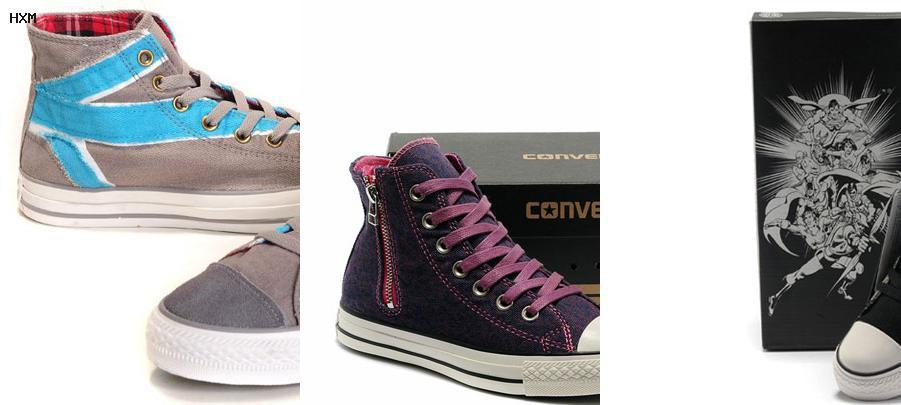 b3c0169abd Compre 2 APAGADO EN CUALQUIER CASO tienda oficial converse madrid Y ...