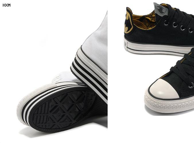 De Tiendas Venezuela En Converse Zapatos zBrxHB