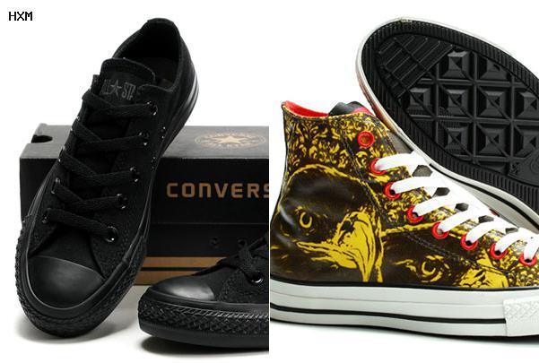 Baratos Zapatos Zapatos Converse Baratos Zapatos Converse Sxdqw5T0S6