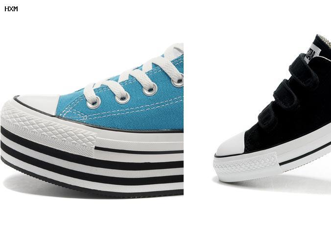 Zapatos Zapatos Hombres Hombres Para Zapatos Converse Converse Para Converse Hombres Para Efq6wY